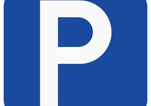 csm_parkering3