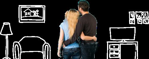 bedste online dating sites over 40